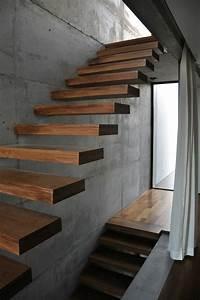 Fabriquer Son Escalier : 43 photospour fabriquer un escalier en bois sans efforts ~ Premium-room.com Idées de Décoration