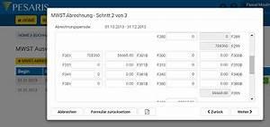 Mwst Abrechnung : buchhaltungsprogramm f r schweizer kleinfirmen startups und kmu 39 s ~ Themetempest.com Abrechnung