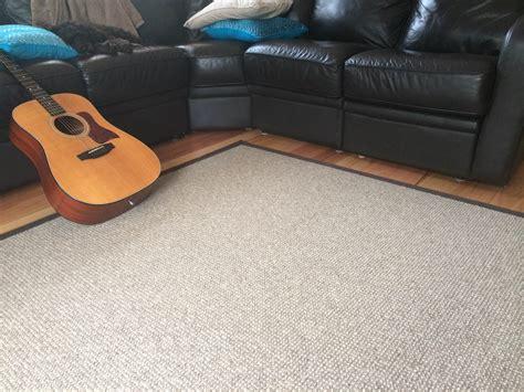 can you shoo an area rug can you make carpet into rugs carpet vidalondon