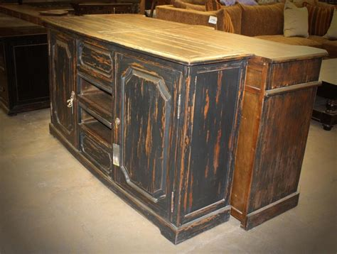 images  furniture ideas  pinterest stove