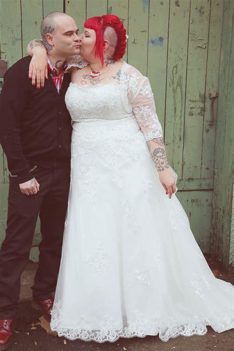 A Punk Rock Wedding · Rock N Roll Bride. Engraved Anklet. Locket Diamond. 18kt Gold Bangle Bracelet. Bangle Bracelets With Hanging Charms. Hoop Earrings. Do Amore Engagement Rings. Strong Bracelet. Fake Engagement Rings