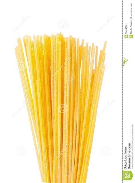 dry spaghetti stock photo image  cooking macaroni