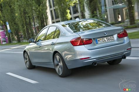 Number One Electric Car by Bmw The Surprising Number One For Hybrid And Electric