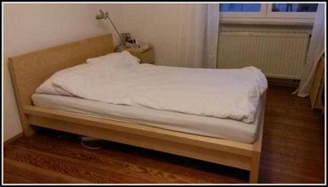 Malm Bett Birke 140 Download Page  Beste Wohnideen Galerie
