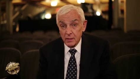 A Special Message From Dr David Jeremiah Youtube