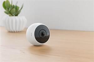 Kamera Für Haus : circle 2 logitech pr sentiert homekit kamera f r innen ~ Lizthompson.info Haus und Dekorationen