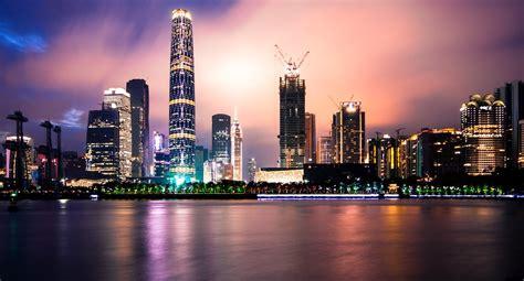 China's new urbanisation - Policy Forum