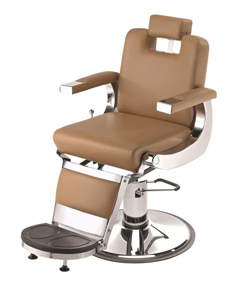 collins barber chairs 4 operator pibbs 659 capo barber package