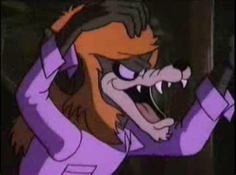 Werewolf Daphne 2.jpg