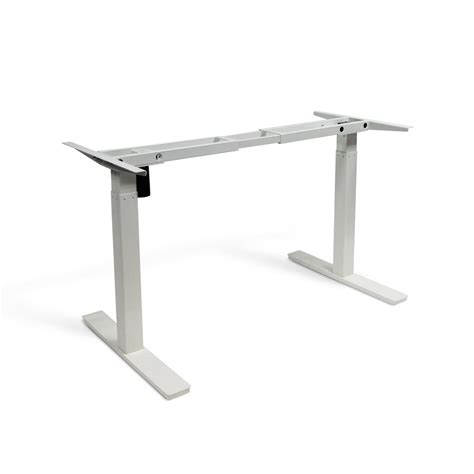 autonomous sit stand desk autonomous smartdesk height adjustable standing desk