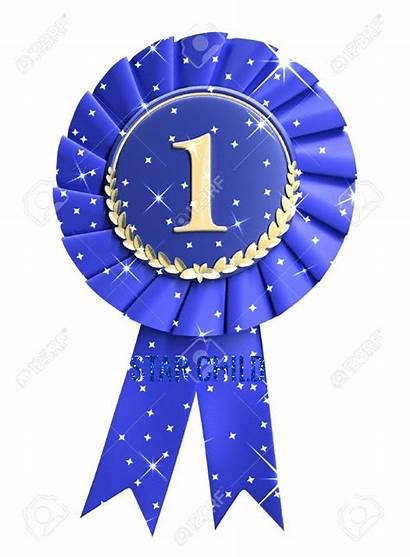 Ribbon Place Clipart 1st Winner Trouvez Phrase