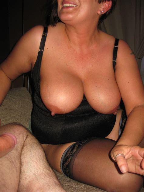 Iga Polish Mature Huge Tits Slut Photo Gallery Porn Pics Sex Photos Xxx Gifs