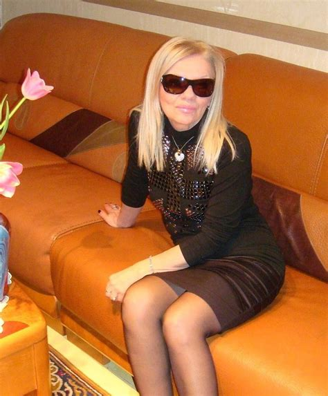 Beautiful single Russian women Lyudmila from Ukraine ...