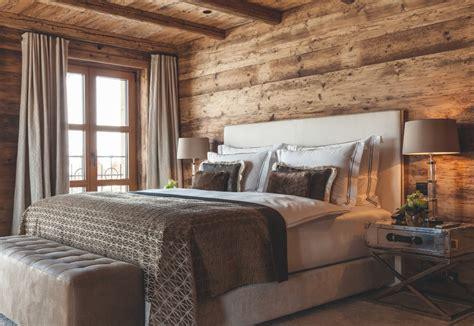 le canapé le plus cher du monde chalet le plus cher du monde 28 images meg 232 ve de