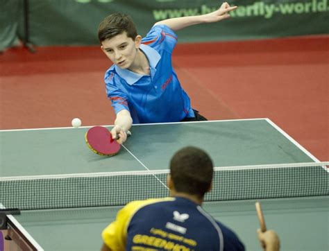 table tennis for kids sports for kids free table tennis lesson honeykids asia