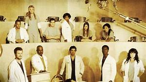 Grey's Anatomy Season 14: Date, Start Time & Details