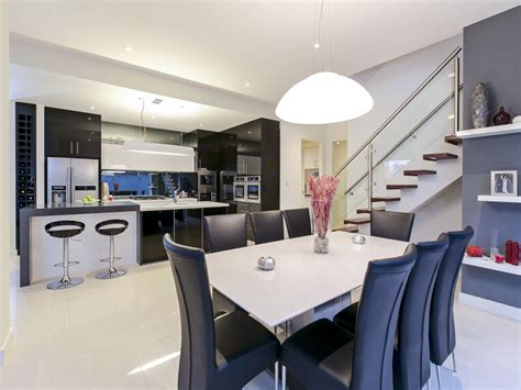 kitchen tiles adelaide kitchen tiles products services affordable tiles 3307