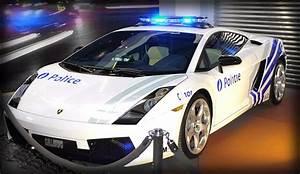 Site De Voiture Belge : photos de voitures de police page 2212 auto titre ~ Gottalentnigeria.com Avis de Voitures