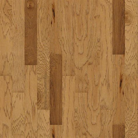 shaw flooring knoxville shaw hardwood flooring cleaner 100 how to clean old hardwood floors shaw engineered hardwo