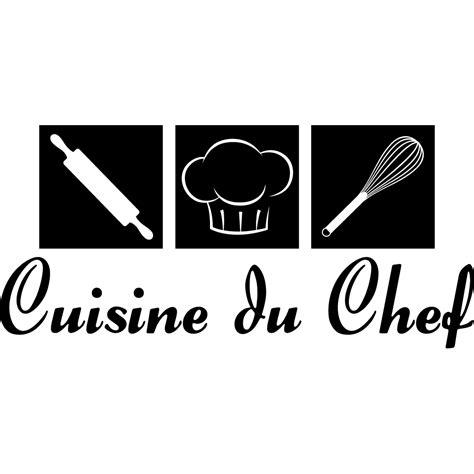 sticker cuisine pas cher stickers cuisine gris achat vente stickers cuisine