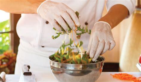 reinhart foodservice   gloves