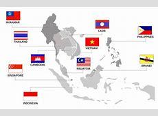ASEAN Business Network EY Global