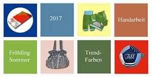 Wohntrends 2017 Farben : schlafzimmer trend 2017 m bel und heimat design inspiration ~ Lizthompson.info Haus und Dekorationen