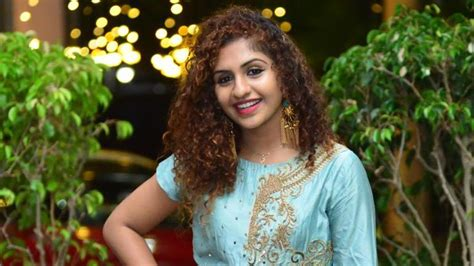 noorin shereef wiki age height weight family
