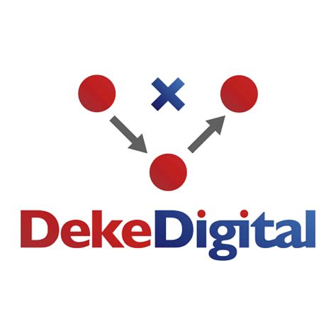 deke digital deke digital reviews information cabinetm