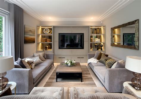 a livingroom hush pin by silviany on classic living room classic living