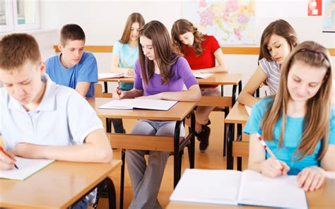 What's So Bad About 'teaching To The Test'?. Email Marketing Lists Reviews. The Oxford School Of Dublin What Is A Felony. Bachelors Of Liberal Arts Windows Web Hosting. What Does Esse Mean In Spanish. Verizon Wireless Business Support. Stretch Mark Laser Removal Dallas. Arizona Interlock Device Mattress Types Plush. Audio Visual Training Online