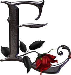 images lettering letter  alphabet
