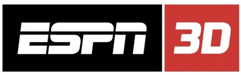 espn phone number what channel is espn3 on comcast in utah