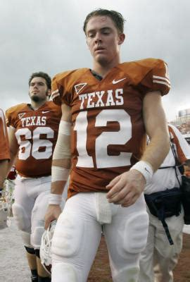 longhorns expulsion shows   caution  facebook