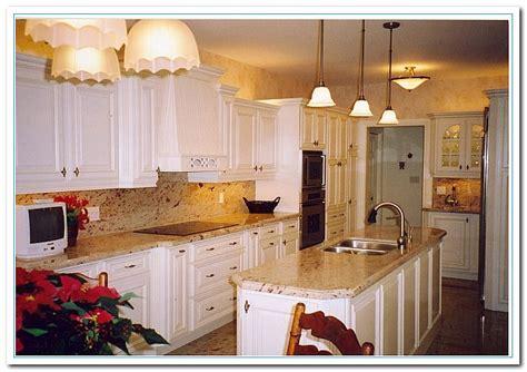 bathroom cabinet paint color ideas inspiring painted cabinet colors ideas home and cabinet