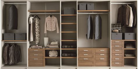 armoire chambre coulissante armoire chambre porte coulissante