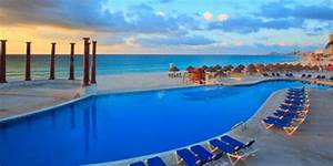 all inclusive resorts top 10 all inclusive beach resorts With best all inclusive resorts for honeymoon