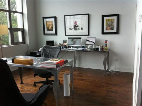 Home Office With Ikea Bloombety Ikea Home Office Ideas Ikea Home Office Ideas