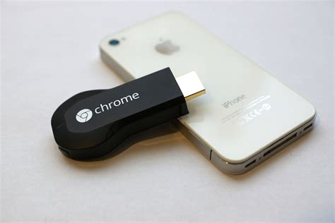 how to connect iphone to chromecast how to set up chromecast using your ios device cnet
