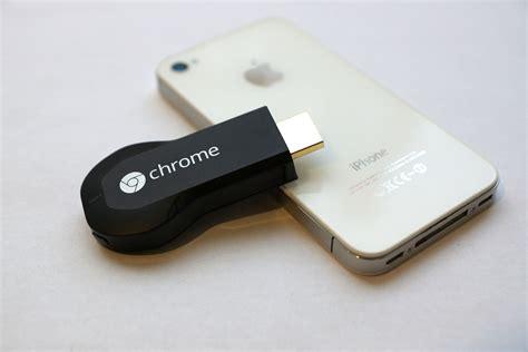 chromecast setup iphone how to set up chromecast using your ios device cnet
