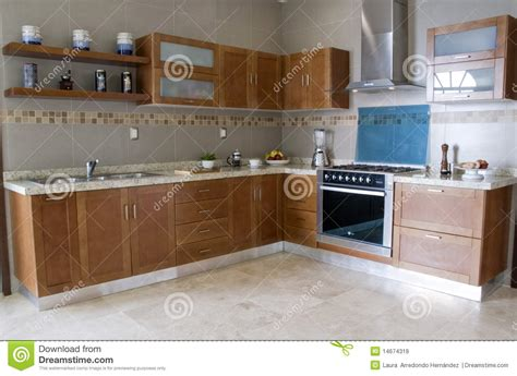 peach colored kitchen cabinets peach kitchen cabinets quicua com