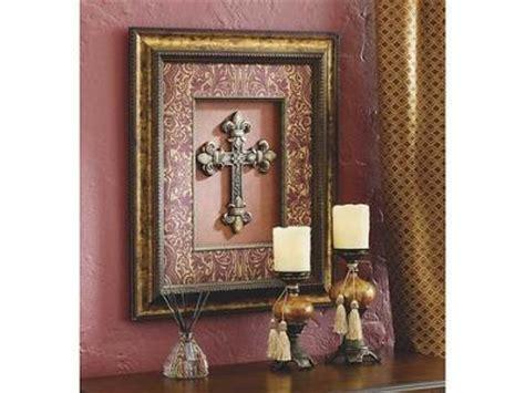 celebrating home interiors home interior candles catalog home home