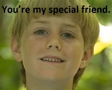 Kazoo Kid Memes - you on kazoo you re my special friend film animation pinterest animals friends and film