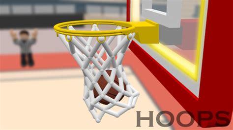 roblox hoops aimbot script roblox flee  facility run