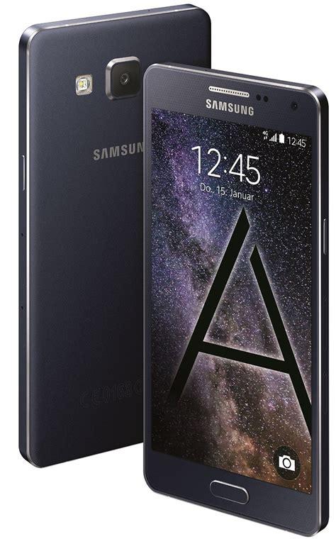 samsung galaxy a5 gebraucht samsung galaxy a5 a500fu 16gb midnight black gebraucht kaufen samsung galaxy a5 g 252 nstig auf