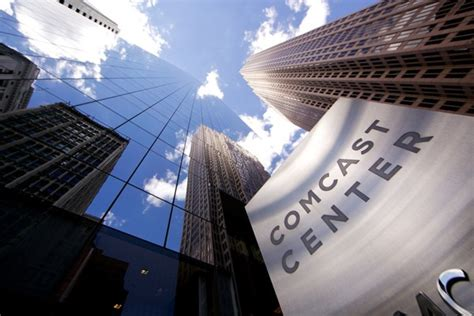 comcast corporate office phone number comcast toll free number customer care number phone