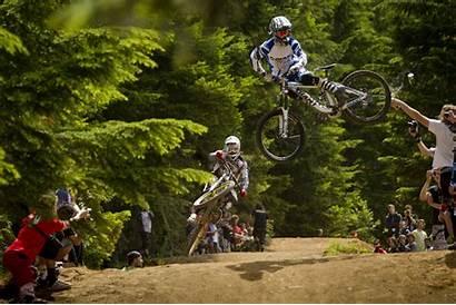 Hart Pinkbike Uphill Whip Whips Danny Moto