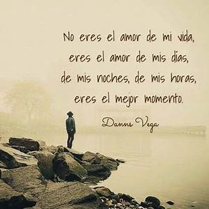 1007 best images about Frases para regar el amor diariamente on Pinterest Words, Love phrases