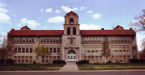 Gesu Catholic School