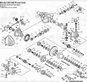 30 Ford F350 Parts Diagram